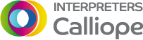 Inicio - Calliope-Interpreters